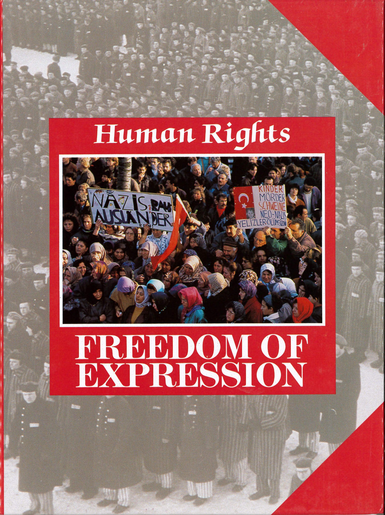 human rights and freedoms Human trafficking labor and the universal declaration of human rights promoting and encouraging respect for human rights and for fundamental freedoms for.