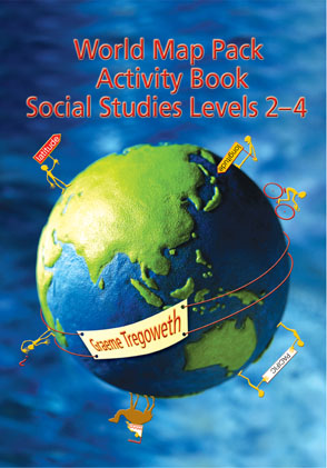 World map pack activity book social studies levels 2 4 read world map pack activity book social studies levels 2 4 gumiabroncs Image collections